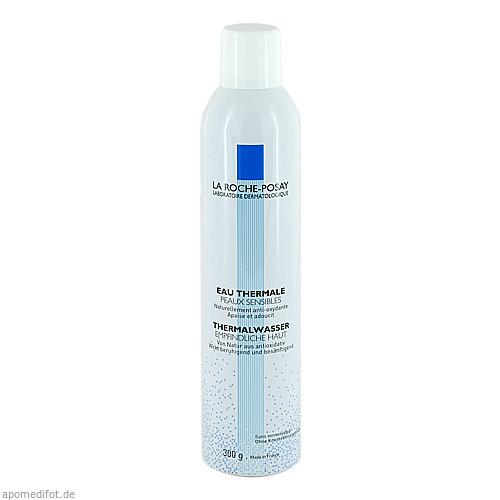 ROCHE POSAY THERMALWASSER neue Verpackung, 300 ML, L'Oréal Deutschland GmbH