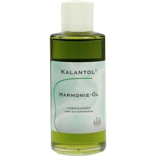 Kalantol Harmonie-Öl, 100 ML, Phönix Laboratorium GmbH