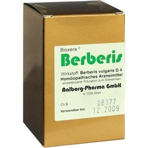Berberis, 60 ST, Diamant Natuur GmbH