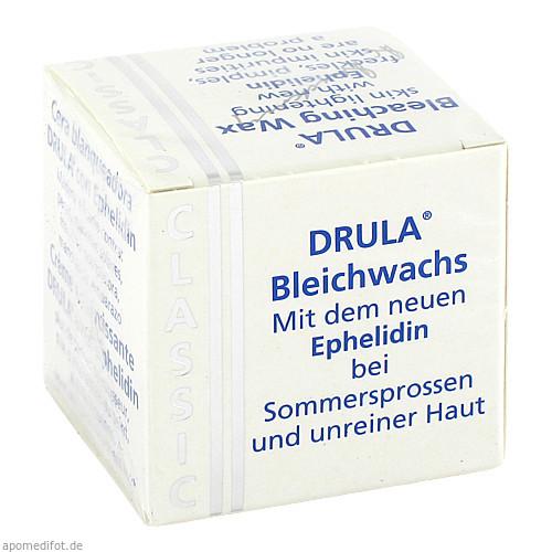 DRULA Classic BLEICHWACHS FORTE, 30 ML, Cheplapharm Arzneimittel GmbH