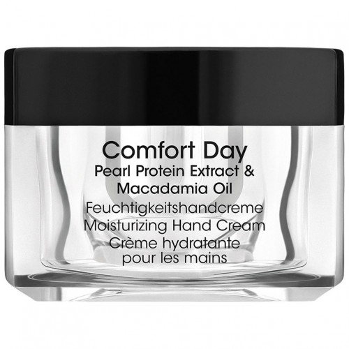 alessandro HAND SPA Comfort Day, 50 ML, Hager Pharma GmbH