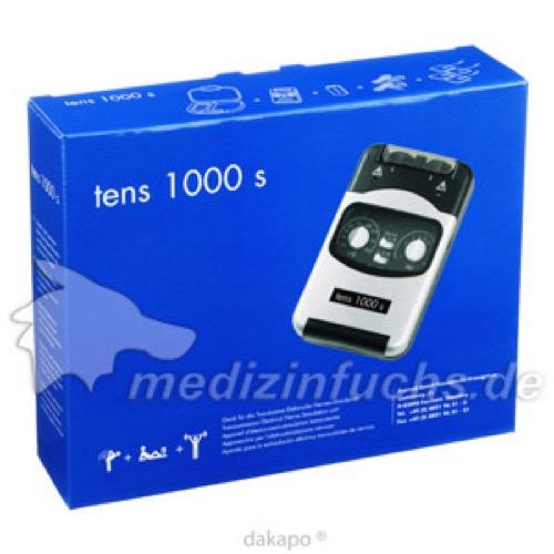 promed tens 1000 s, 1 ST, Promed GmbH