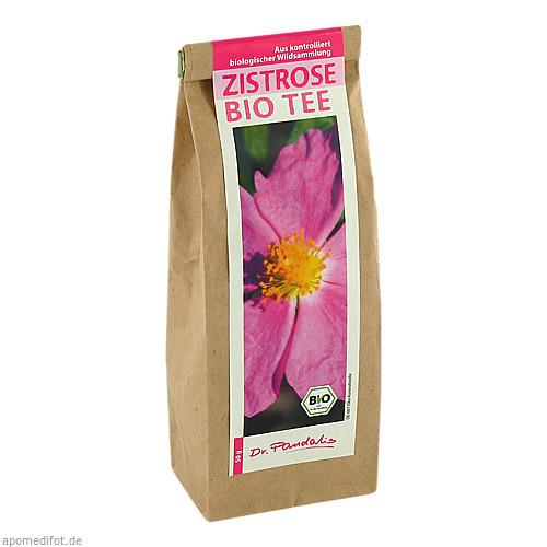 Zistrose Bio Tee, 50 G, Dr. Pandalis GmbH & Co. KG Naturprodukte