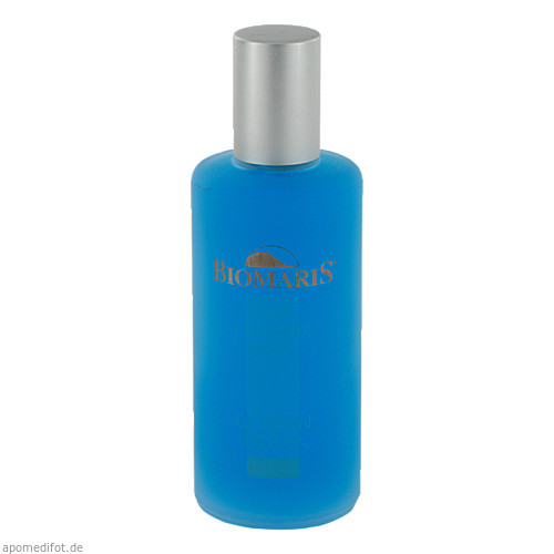 BIOMARIS cool cleansing tonic, 100 ML, Biomaris GmbH & Co. KG