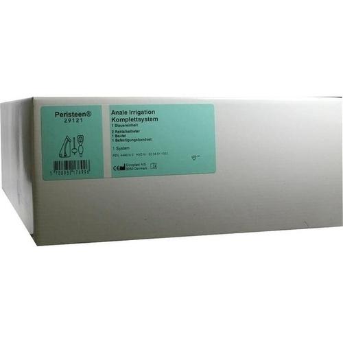 Peristeen Komplettsystem 29121, 1 ST, Coloplast GmbH