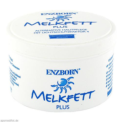 MELKFETT PLUS ENZBORN HAFI, 250 ML, Ferdinand Eimermacher GmbH & Co. KG