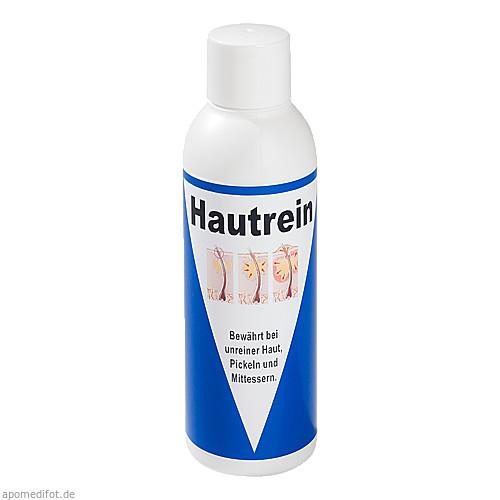 HAUTREIN flg., 150 ML, Berco-ARZNEIMITTEL