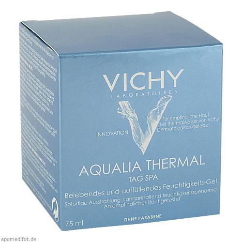 Vichy Aqualia Thermal Tag Spa, 75 ML, L'Oréal Deutschland GmbH