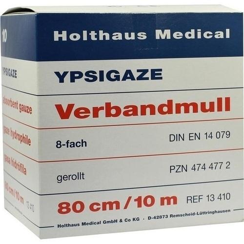 VERB MULL GERO YPSIGAZE10M, 1 ST, Holthaus Medical GmbH & Co. KG
