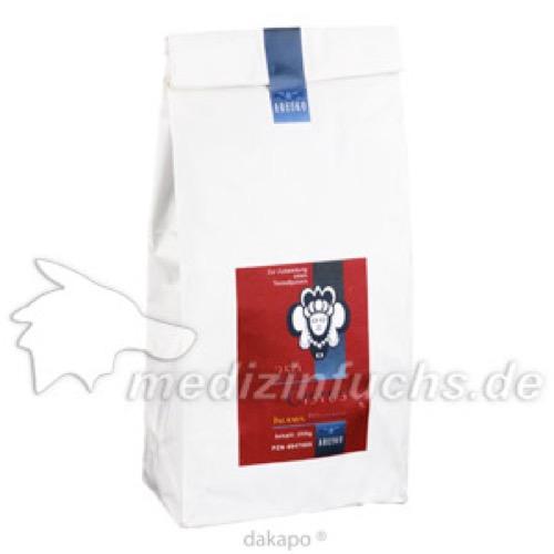 Cistus Icanus Tee, 250 G, ARESKO Pharma