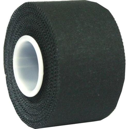 Tapeverband schwarz 10mX3.8cm, 1 ST, Medenta GmbH