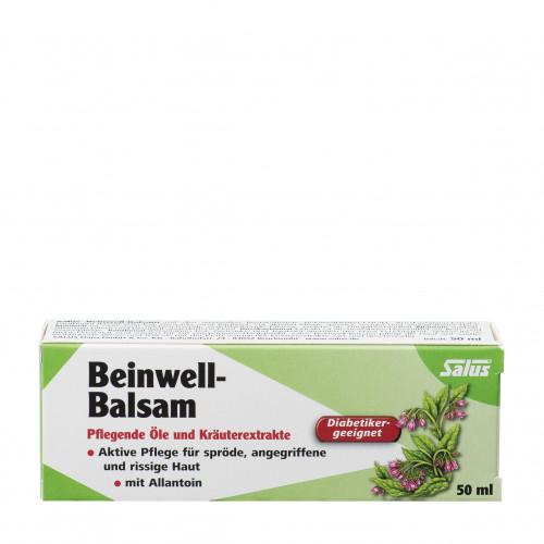 Beinwell-Balsam Salus, 50 ML, Salus Pharma GmbH