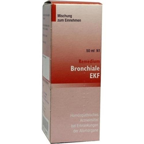 Remedium Bronchiale EKF, 50 ML, Marien-Apotheke