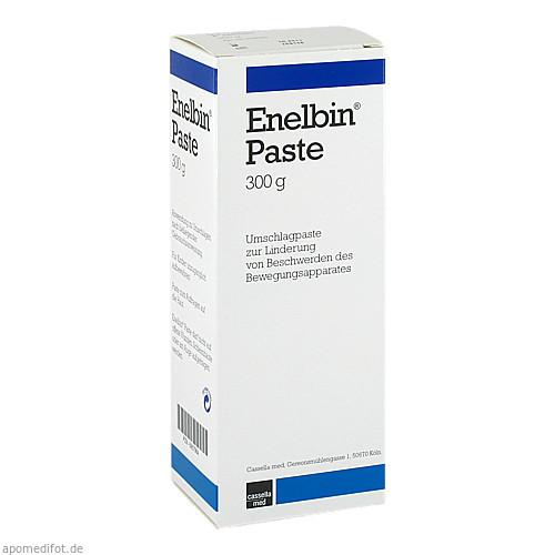 ENELBIN PASTE, 300 G, Cheplapharm Arzneimittel GmbH