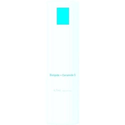 ROCHE POSAY NUTRITIC Lippenstift, 4.7 ML, L'oreal Deutschland GmbH