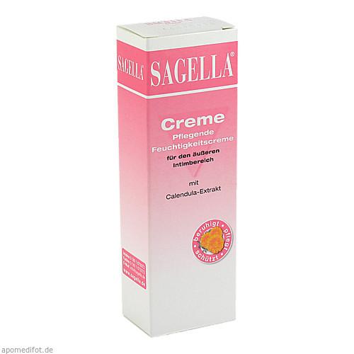 SAGELLA, 30 ML, Meda Pharma GmbH & Co. KG