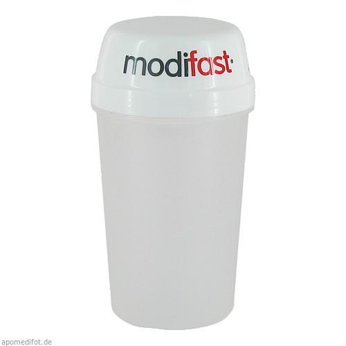 MODIFAST Mixbecher, 1 ST, OTC Siebenhandl GmbH