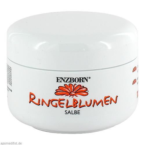 RINGELBLUMEN SALBE ENZBORN HAFI, 250 ML, Ferdinand Eimermacher GmbH & Co. KG