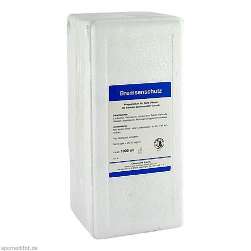 BREMSENSCHUTZ vet, 1000 ML, Pharmamedico GmbH
