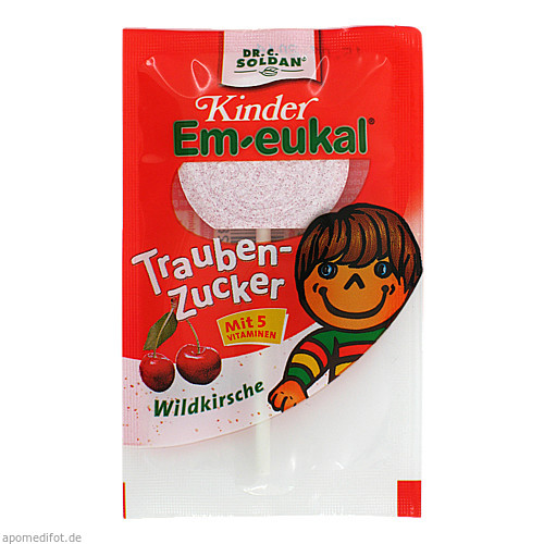 Traubenzucker Für Baby