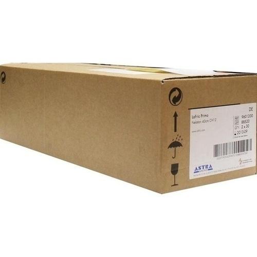 LoFric Primo Nelaton 40cm CH12, 60 ST, Dentsply IH GmbH