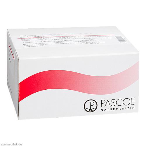 COR INJEKTOPAS flüssige Verdünnung z.Injektion, 100X2 ML, PASCOE pharmazeutische Präparate GmbH