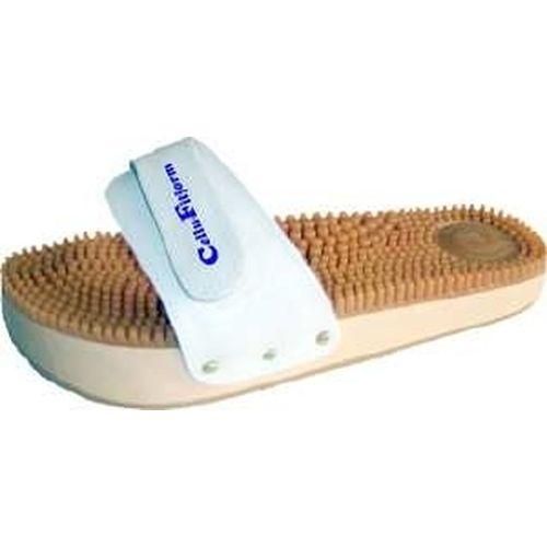 Sandalette Problemzonen+Rücken Cellulette Gr. 42, 2 ST, Groß GmbH