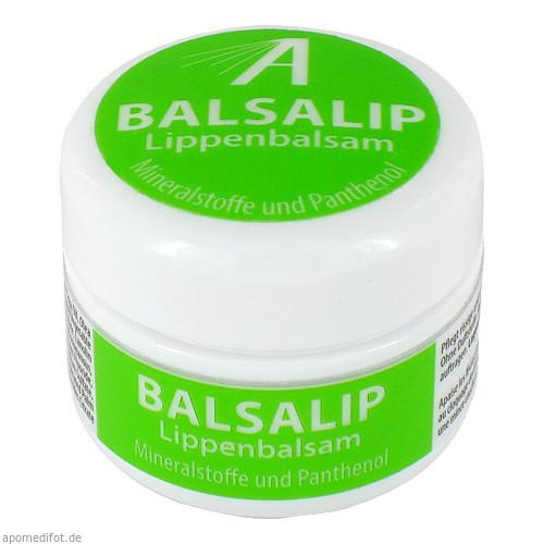 Balsalip, 5 ML, Adler Pharma Produktion und Vertrieb GmbH