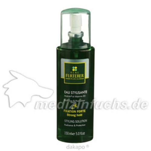 Furterer Haarfestiger, 150 ML, Pierre Fabre Pharma GmbH
