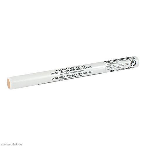 ROCHE POSAY TOLERIANE Korrekturstift beige 01, 2.5 ML, L'oreal Deutschland GmbH