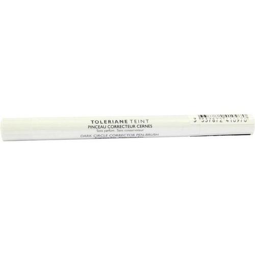 ROCHE POSAY TOLERIANE Korrekturstift gelb, 2.5 ML, L'Oréal Deutschland GmbH