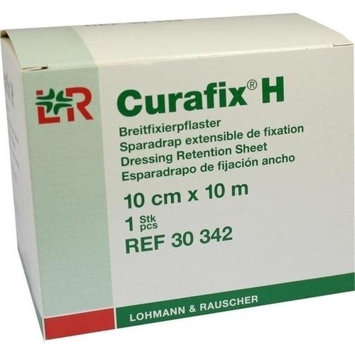 CURAFIX H FIXIERPF10CMX10M, 1 ST, Lohmann & Rauscher GmbH & Co. KG