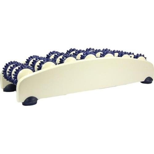 Medivital Fuß-Rücken-Roller, 1 ST, Medivital Logistics & Trade