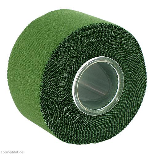 TAPEVERBAND grün 10mX3.8cm, 1 ST, Medenta GmbH