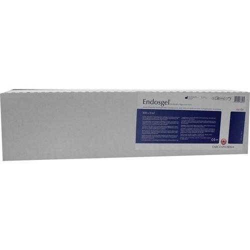 Endosgel, 100X11 ML, Farco-Pharma GmbH