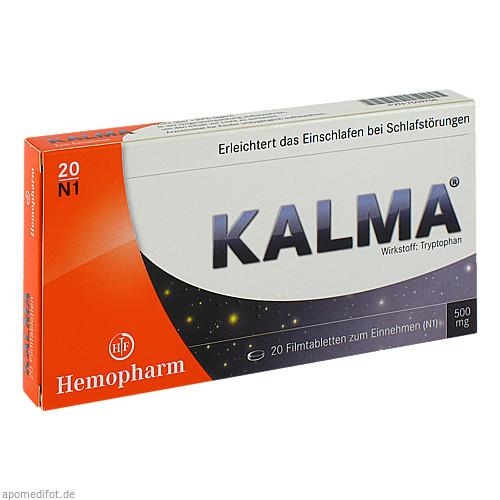 KALMA, 20 ST, STADA GmbH