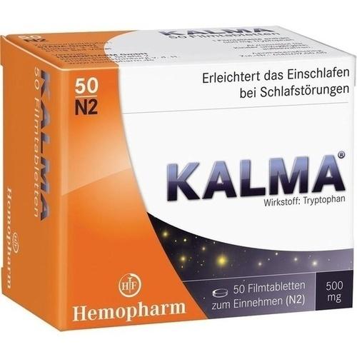 KALMA, 50 ST, STADA Consumer Health Deutschland GmbH