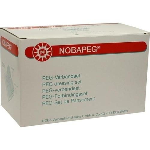 NOBAPEG, 15 ST, Nobamed Paul Danz AG