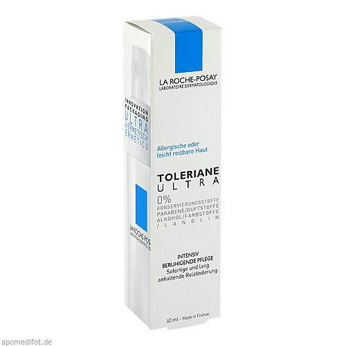 Roche-Posay Toleriane Ultra, 40 ML, L'Oréal Deutschland GmbH