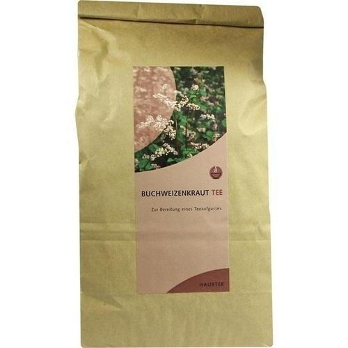 Buchweizenkraut Tee, 300 G, Alexander Weltecke GmbH & Co. KG
