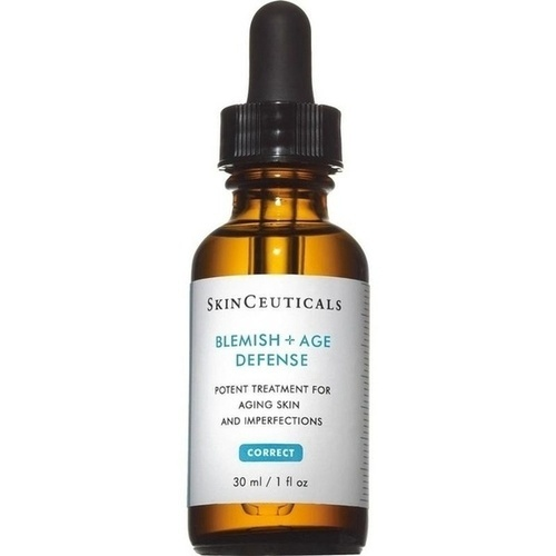 SkinCeuticals Blemish+Age Defense, 30 ML, Cosmetique Active Deutschland GmbH