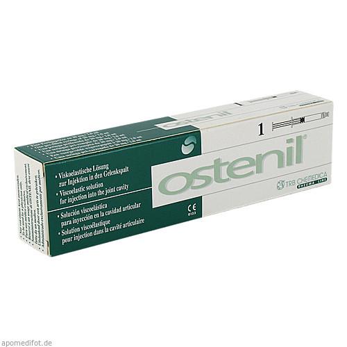 OSTENIL 20mg, 1X2 ML, Trb Chemedica AG