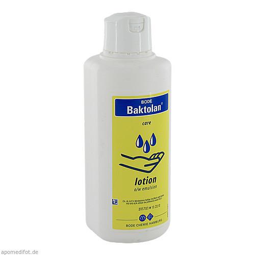 Baktolan lotion, 350 ML, Paul Hartmann AG