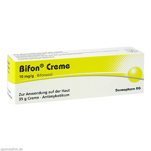 Bifon Creme, 35 G, Dermapharm AG