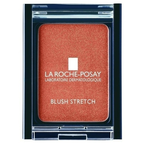 Roche-Posay Blush Stretch 04 Bronze, 6 G, L'Oréal Deutschland GmbH