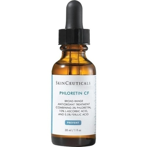 SkinCeuticals Phloretin CF Serum, 30 ML, Cosmetique Active Deutschland GmbH