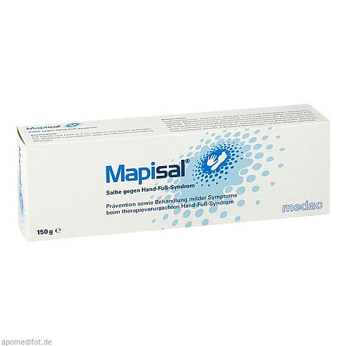 Mapisal, 150 G, Medac GmbH
