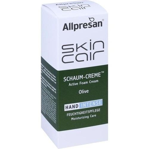 ALLPRESAN SKINCAIR HAND INTENSE, 35 ML, Neubourg Skin Care GmbH