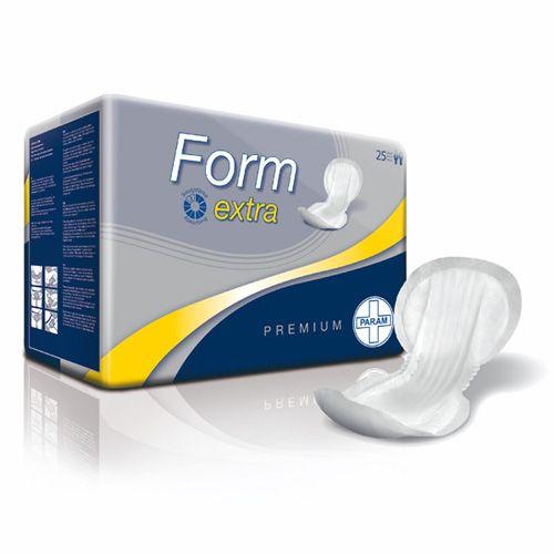 PARAM FORM PREMIUM Extra, 25 ST, Param GmbH
