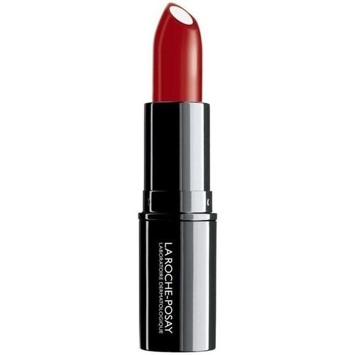 Roche-Posay Novalip DUO 198, 4 ML, L'Oréal Deutschland GmbH